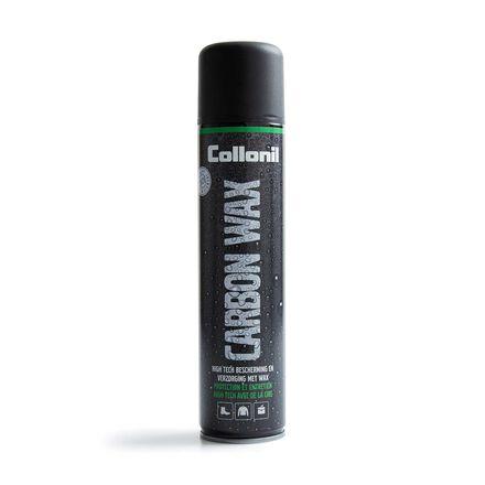 Carbon Wax Spray 300 ml