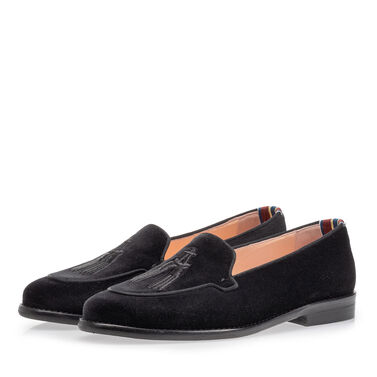 Loafer women