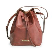 8900701_3.7_Leather