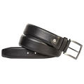 7520292_0.0_Leather