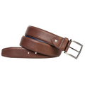 7520293_3.5_Leather