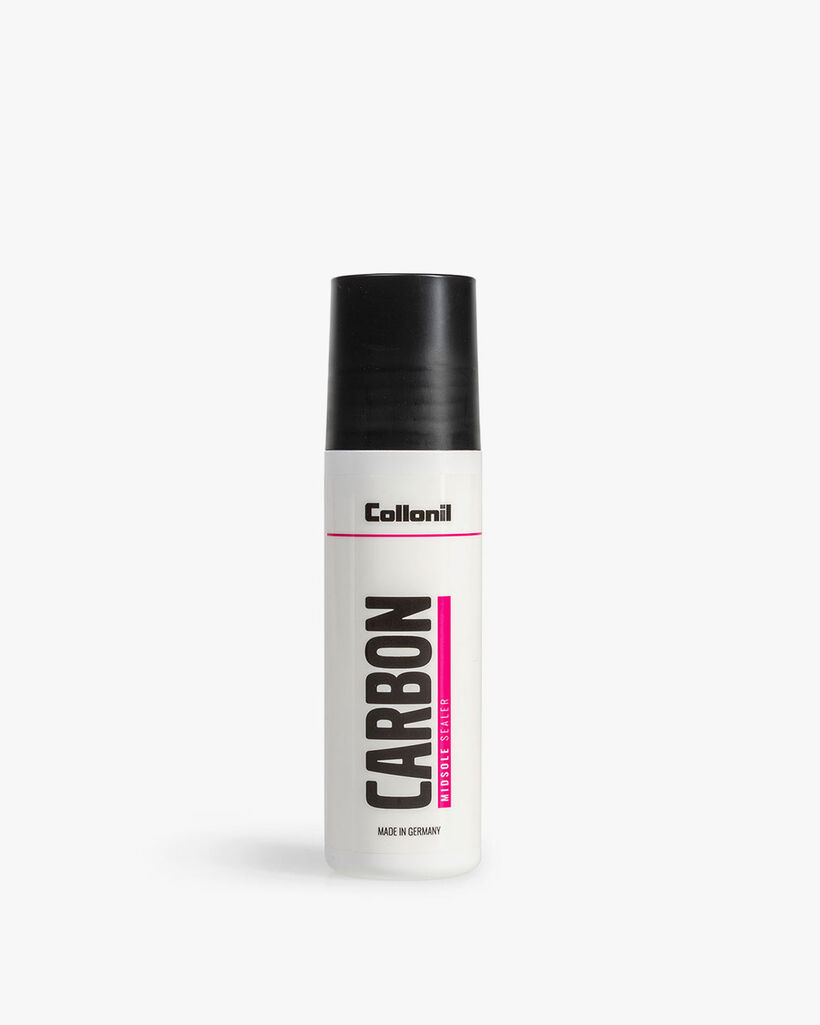 Midsole Sealer Collonil 100ml