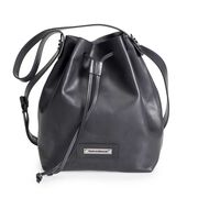 8900700_0.0_Leather