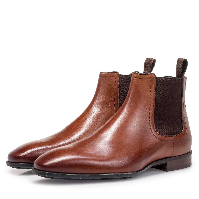 Official Heren Van Webshop Chelsea Boots Voor Floris Bommel ® EwxOq01