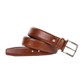 7520447_4.1_Leather