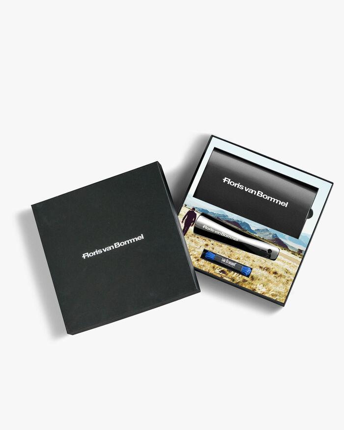 Cadeaukaart €100 met giftbox