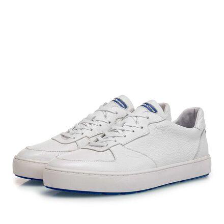 Dames sneaker