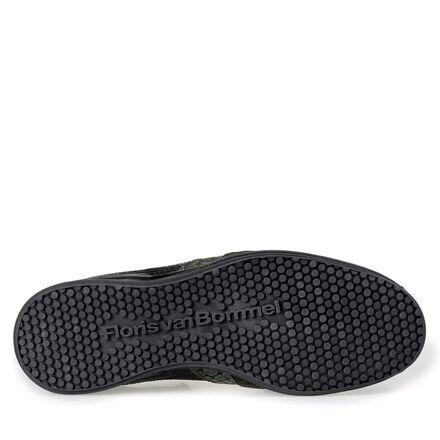 Floris van Bommel Premium leather sneaker