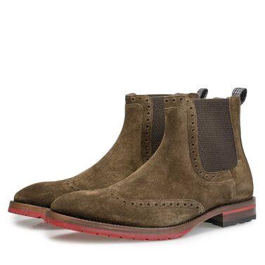 55587782c006c6 Floris van Bommel Global | Official webshop – Shoes
