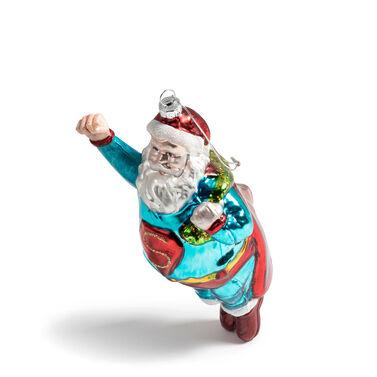Floris' Favorites collectie kerstballen
