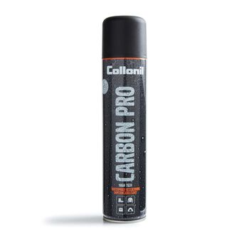 Carbon Pro spray 300 ml (4,99 € / 100 ML)