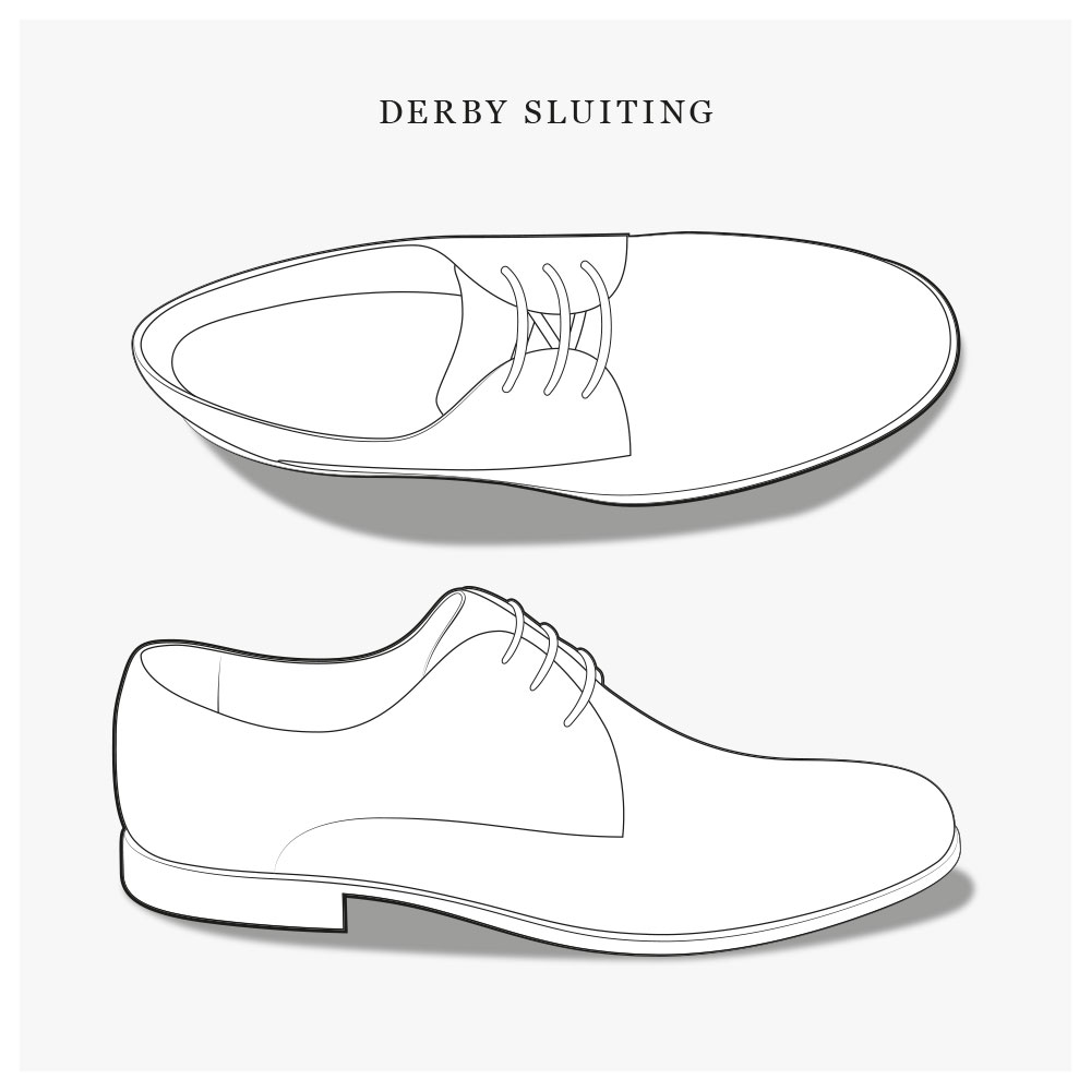 Derbysluiting